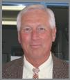 George Jacobson