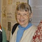 Joyce Longcore