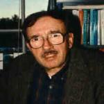 Robert Vadas