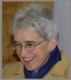 Susan J. Hunter