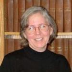 Rebecca Van Beneden