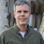 Michael T. Kinnison