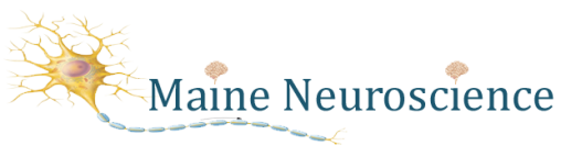 Maine Neuroscience Header