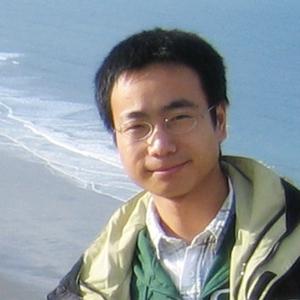 ZhangYJ_300X300