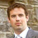 Philip Fanning